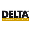delta-woodprotection